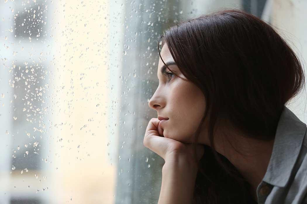 best ketamine infusion for depression treatment tampa fl